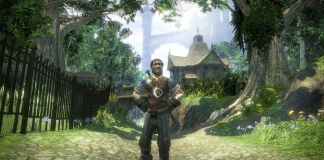 How to Play Fable 2 on PC