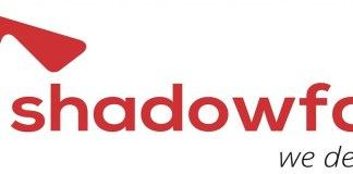 Shadowfax customer service