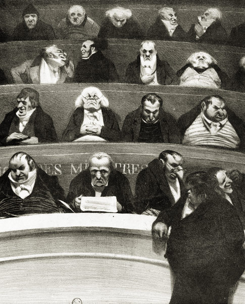 https://i2.wp.com/expositions.bnf.fr/daumier/images/3/025_2.jpg