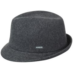 mens hat types
