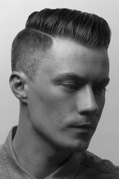 20s mens hairstyles