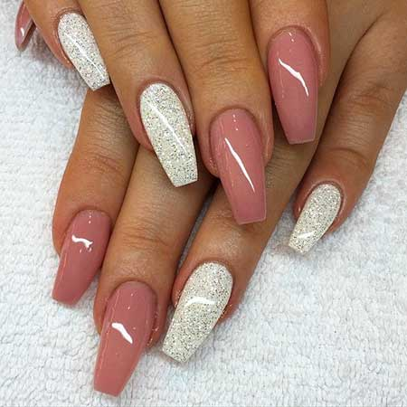 simple nail ideas