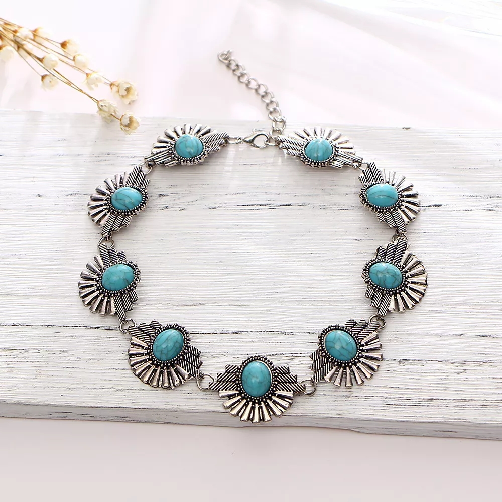 chokers for girls