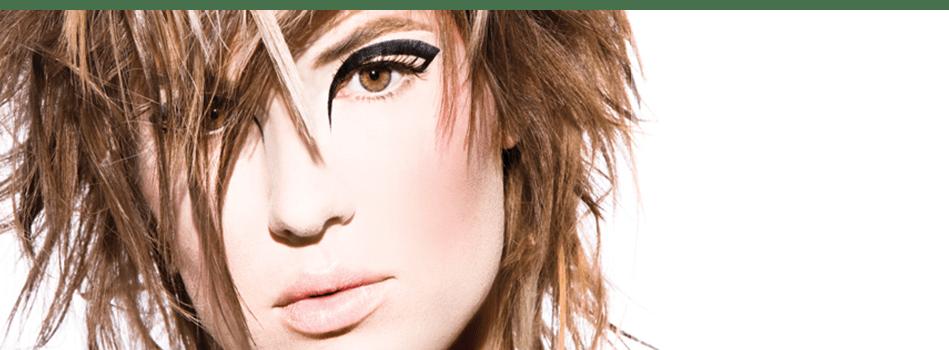 Exposito School Of Hair Design Cosmetology School