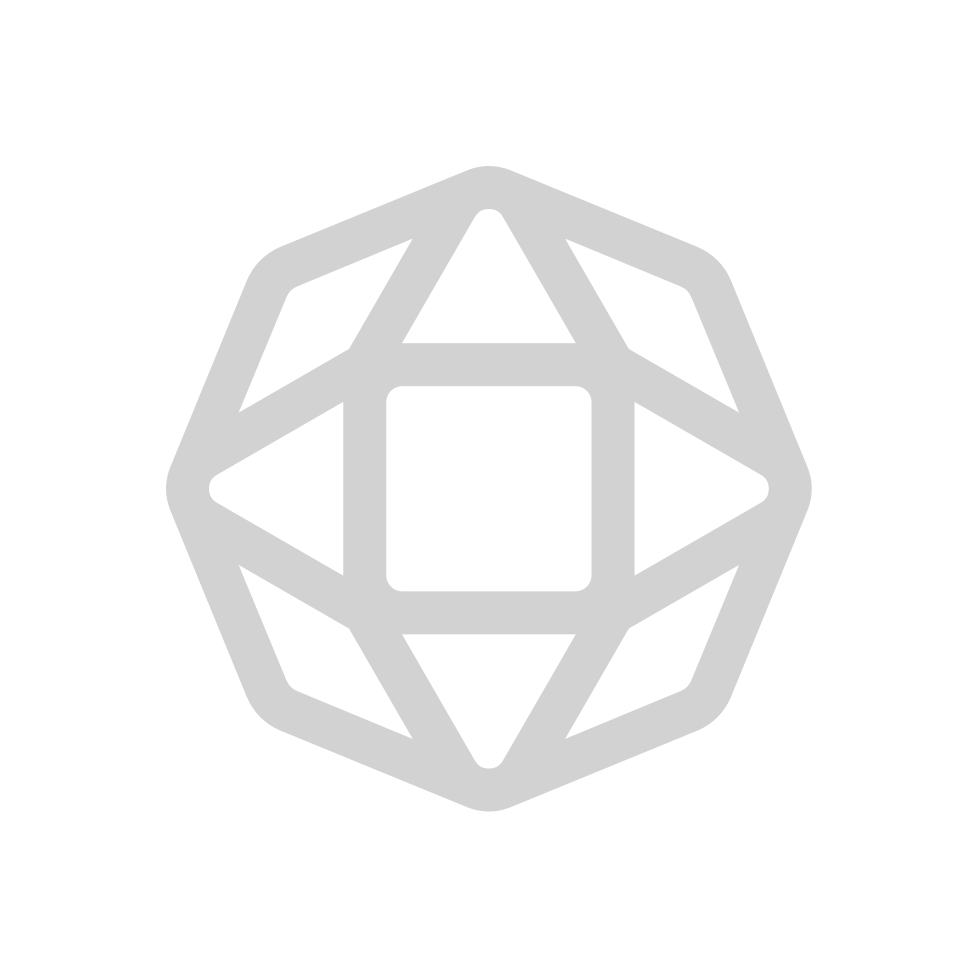 Photo of Scott Pruett