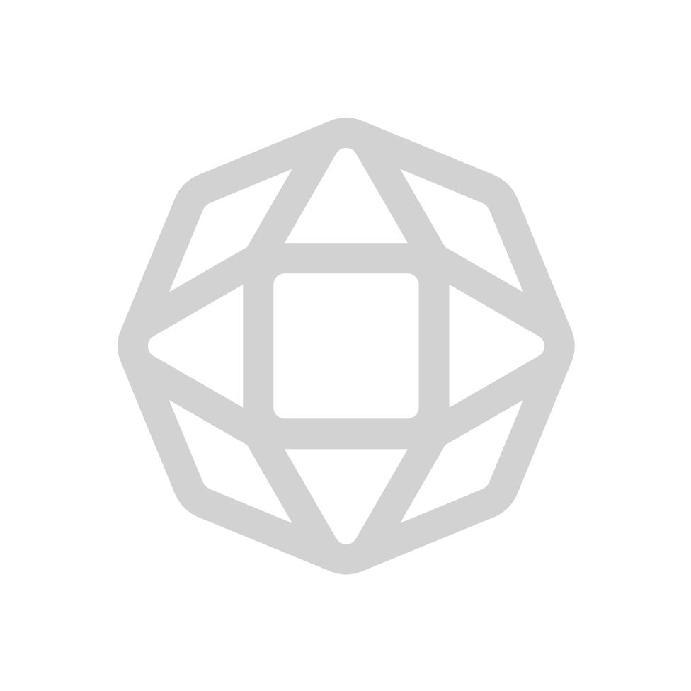 Avatar of pete marovic