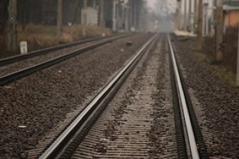 As stated in the NDC, Nepal is planning to build 200 kilometers of electric rail network by 2030, to support public commuting and mass transportation of goods.
