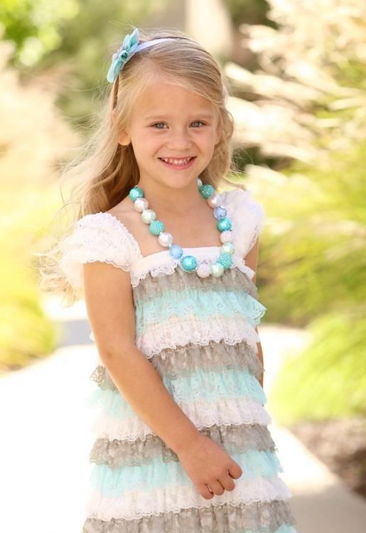 Breanna Rose Exposure Inc Kansas Citys Premier Model