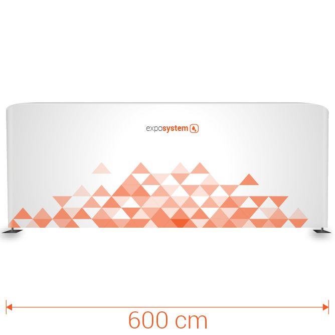 pop-up textil 600