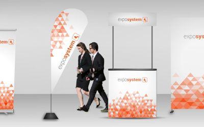 Sisteme Expoziționale