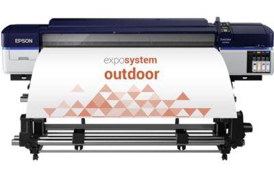 Servicii print pentru orice ocazie: Când să alegi print outdoor și print indoor