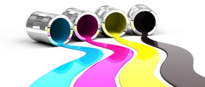 Servicii print pentru afacerea ta: Print indoor și print outdoor
