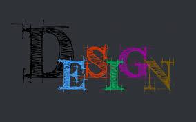 Design grafic pentru standuri expoziționale. La ce trebuie să fim atenți (II)