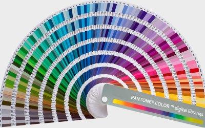 Design grafic pentru standuri expoziționale. La ce trebuie să fim atenți (III)