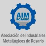 AIM-rosario