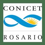 conicet-rosario