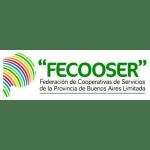 fecooser