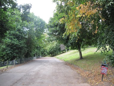 Duphope Park