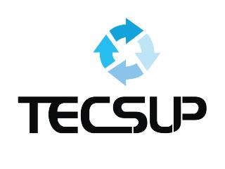 Tecsup
