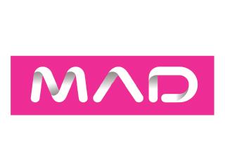MAD: Instituto de Moda, Arte y Diseño