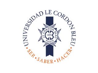 Universidad Le Cordon Bleu