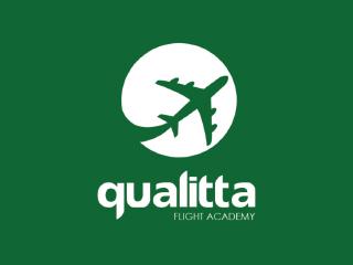 Qualitta