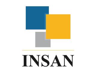 Insan