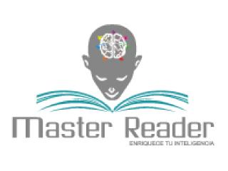 Master Reader