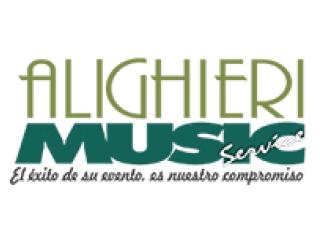 Aliguieri Music