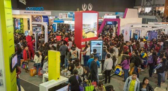 Andina: Educación universitaria: hay 30 % de deserción por falta de orientación y de recursos