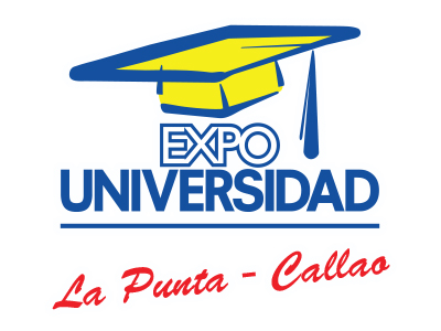 Expouniversidad Callao