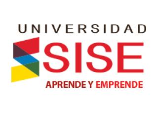 Universidad Sise
