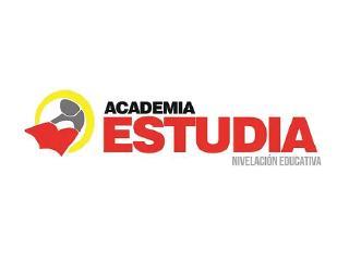 Academia Estudia