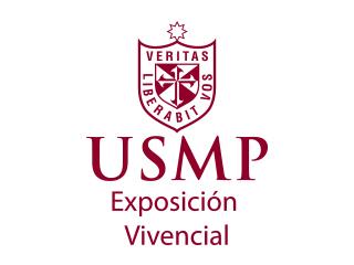 Universidad San Martín de Porres