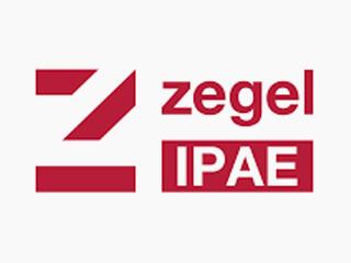 Zegel – Ipae