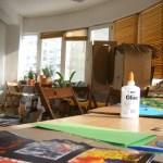 Cum arata o sedinta de art terapie?