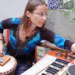 Muzicoterapia pe intelesul tuturor (Interviu revista Psychologies, iulie 2013) partea 3