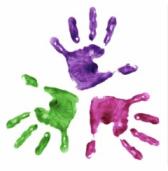Atelier-pentru-copii-Chipuri-Vesele