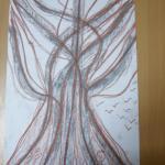 """""""Mintea uita, corpul tine minte"""", interviu cu Mihai Albu despre art terapia Phronetik® pentru Psihoterapie Net"""
