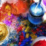 Art terapia in tulburarile de spectru autist
