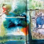 Art terapia in lucru cu copii si tineri care au suferit traume