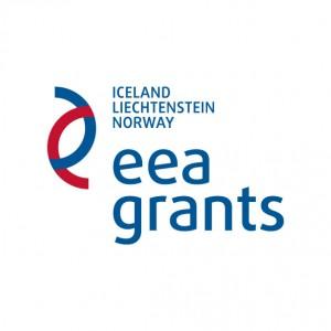 EEA-Grants-JPG