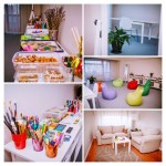 Cabinet de art terapie Constanta
