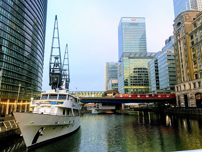 Canary Wharf Wrong Fuel Assist