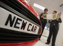 online car services london