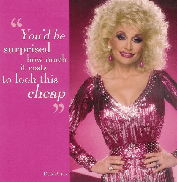 Happy Birthday Dolly Parton Celebrating 72 Kplx Fm