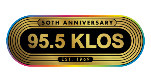 Image result for klos logo