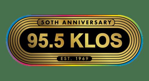 Image result for klos logo