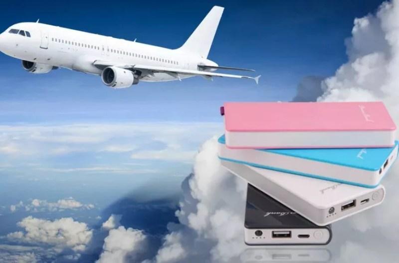5 предметов, которые нельзя класть в багаж самолета, но можно взять в ручную кладь. Ручная кладь в самолет Можно ли в ручной клади перевозить: электронные сигареты, самокаты, аккумуляторы, батарейки и др.
