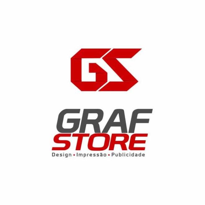 Registro de marca GrafStore – Taubaté SP